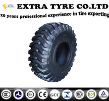 CHINA Loader L2 OTR tyre FOR SALE
