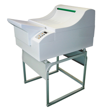New Supply Medical Equipment Automatic X-ray Film Processor