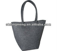 2013 Felt Bag/Felt Tote Casual Handbag (TM-FELT-1302)