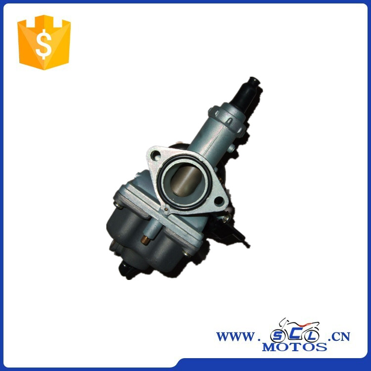 SCL-2012030988 CG125 carburetor for motorcycle parts with best quality