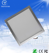 China manufacturer 72w dimmable led panel light hoslight