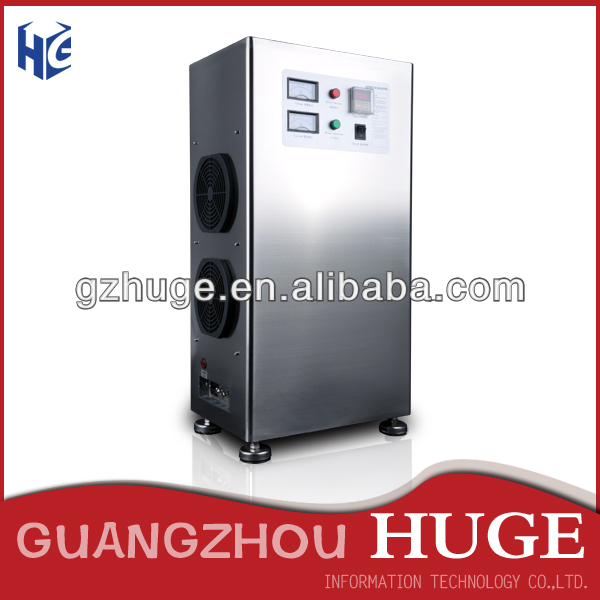 direct manufactural 20g broad air purifier