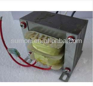 High power 70W power transformer
