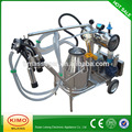 2018 Cow Milking Machine For Sale,Cow/Sheep/Goat Milking Machine