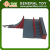 32*22.5*11.5cm finger skateboard ramp/metal ramps/skate ramp