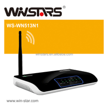 150Mbps 3G Wireless Router 802.11N with 2 detachable antennas,Supports UPnP DDNS static routing