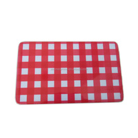 Germany 100% Melamine chipping and cutting board