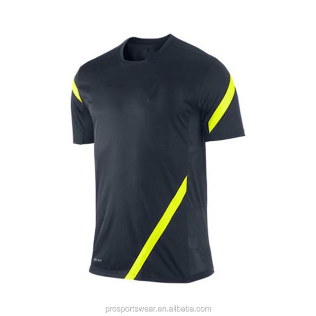 95% cotton 5% elastane men's t short sleeve color combination sports polo t shirt
