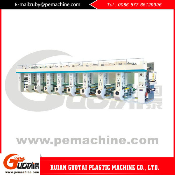wholesale goods from china printing machine second hand