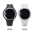E07 Bluetooth Waterproof IP67 Touch Screen Monitor Smart Bracelet GPS Anti Lost Android Phone Fitness Tracker