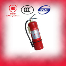 fire fighting used fire extinguisher equipment