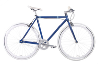 high quality inexpensive latest design fixie bike racing wheel outdoor fixed gear bike`