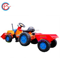 4 wheel bicycle for sale tractor car toys for child 413