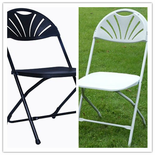 GREAT DURABILITY plastic chair LOW PRICE