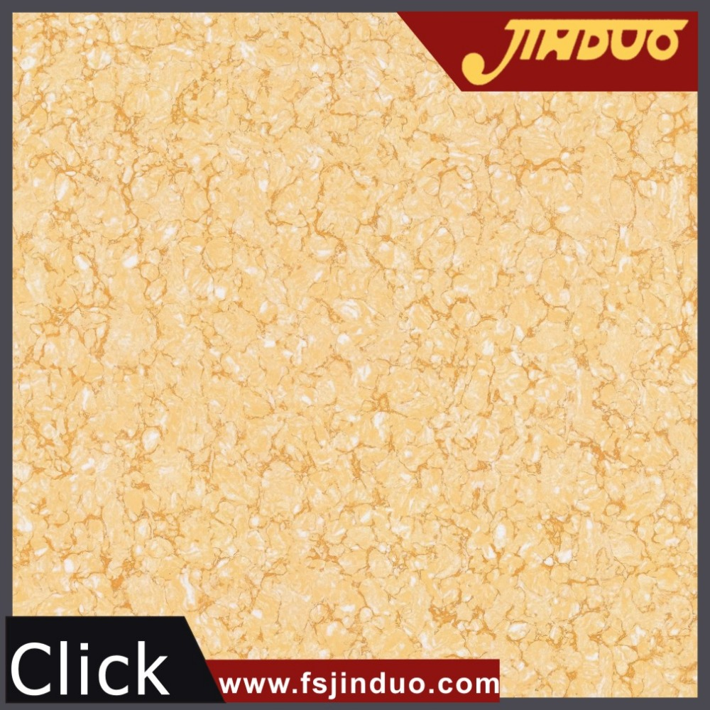 China top brands ceramic factory 800x800 marble design discontinued ceramic floor tile lowes - Lowes discontinued tile ...