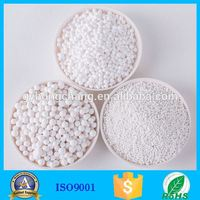 Alumina pellet based activated alumina msds can be customized