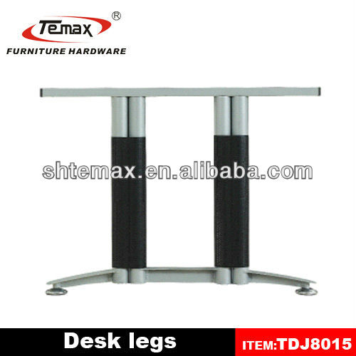 Temax Desk Hardware Adjustable Height Furniture Metal Table Legs