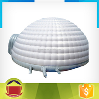China suppliers wholesale tradeshow inflatable tent unique products to sell