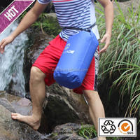 High Quality Dry Sack Waterproof Beach Bag Floating Waterproof Bags Dry Bag For Sports