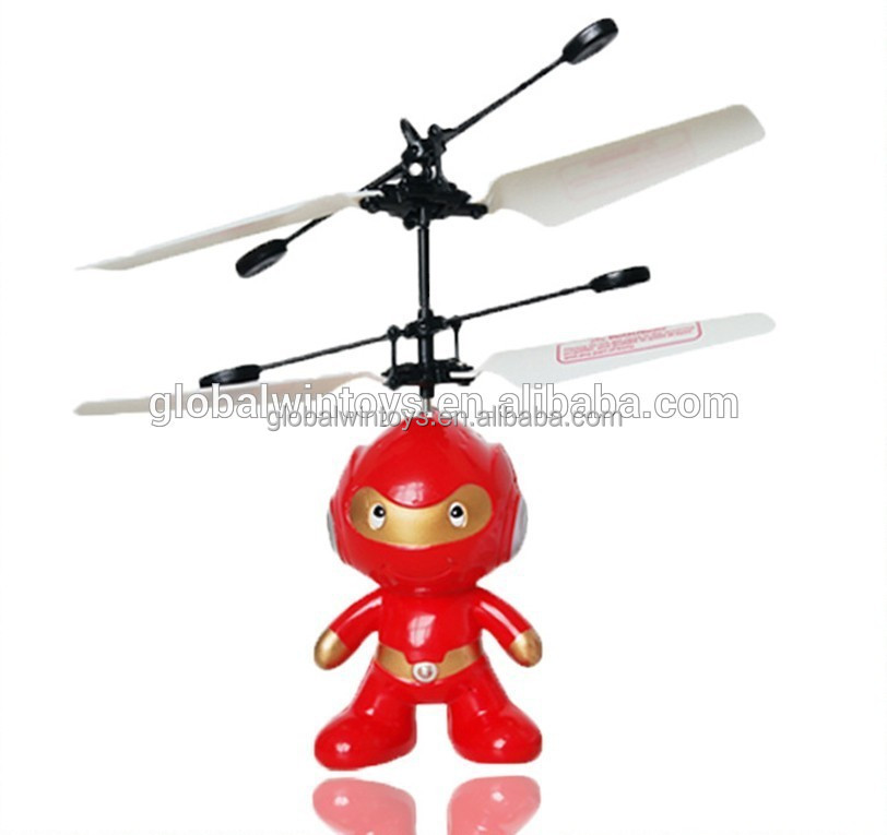 Best Flying Toys : Hy best toy for gifts g rc flying spaceman