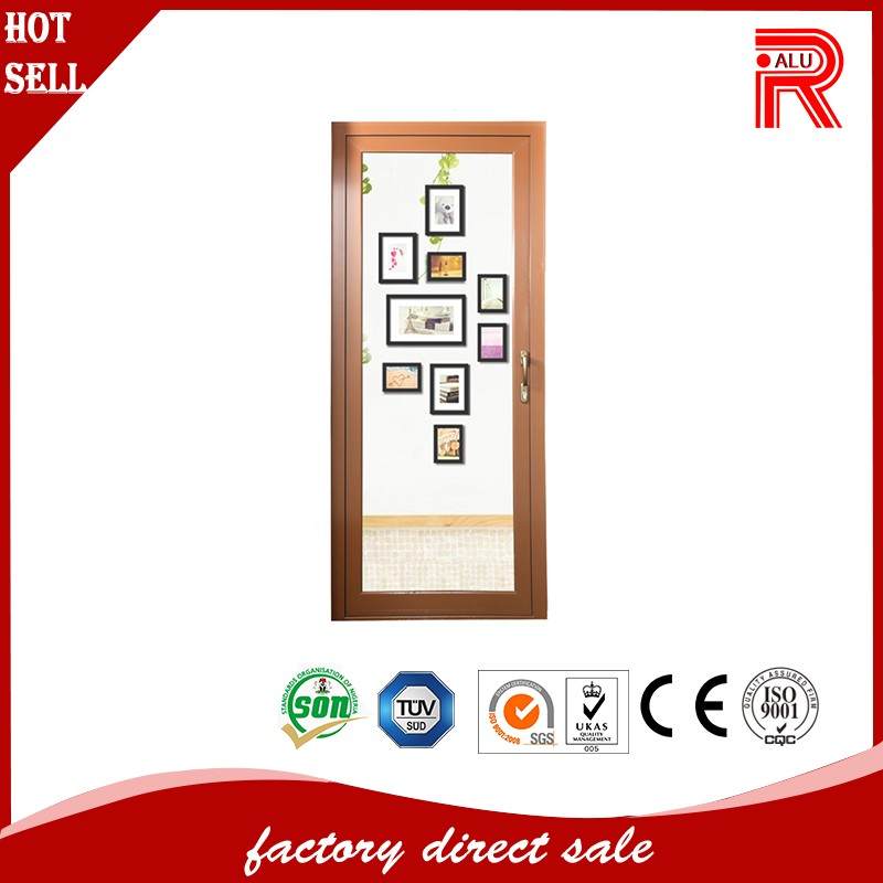 aluminium door frame price and aluminium window material