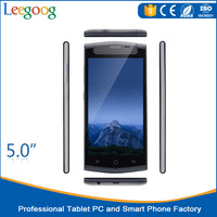 Hottest Rotation Camera Nederland phone 5 inch Shenzhen Android Smartphone Mobile phone