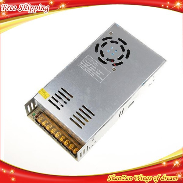 China manufacturer & distributor Switching Power Supply for CCTV / led light desktop power supply
