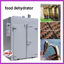 2015 Most Popular in USA batch type microwave vacuum industrial food dehydrator from Ms.Athena skype:athena.wang52