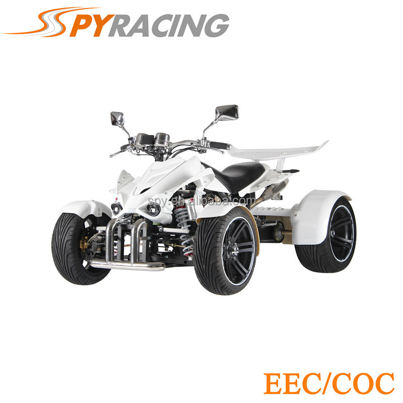 TOP QUALITY QUAD ATV LONCIN ATV SALE