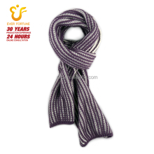 Best quality spring autumn winter women scarves plaid blanket scarf for wholesalers made