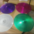 tongxiang cymbale special Silencer cymbals drum cymbal