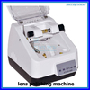 CP-8 auto lens polishing machine, glasses automatic polisher, lens polisher