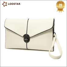 Multi Functional Cheap Price Women Hand Bag, Envelope Clutch Bag