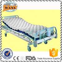 Bed Type Medical Air Cushion