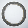 Professional Manufacturer pc200-8 swing motor friction plate with good price