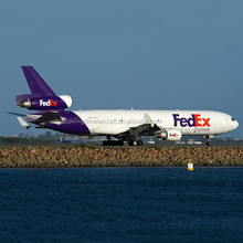 1 Day FedEX To Malaysia 100% On Time Door To Door <strong>Service</strong>