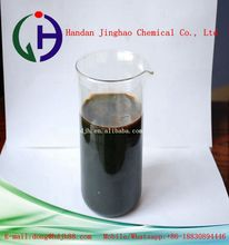High quality bitumen asphalt 90 road paving repair asphalt concrete premix