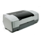 Lowest price sublimation inkjet printer a3 for paper printing