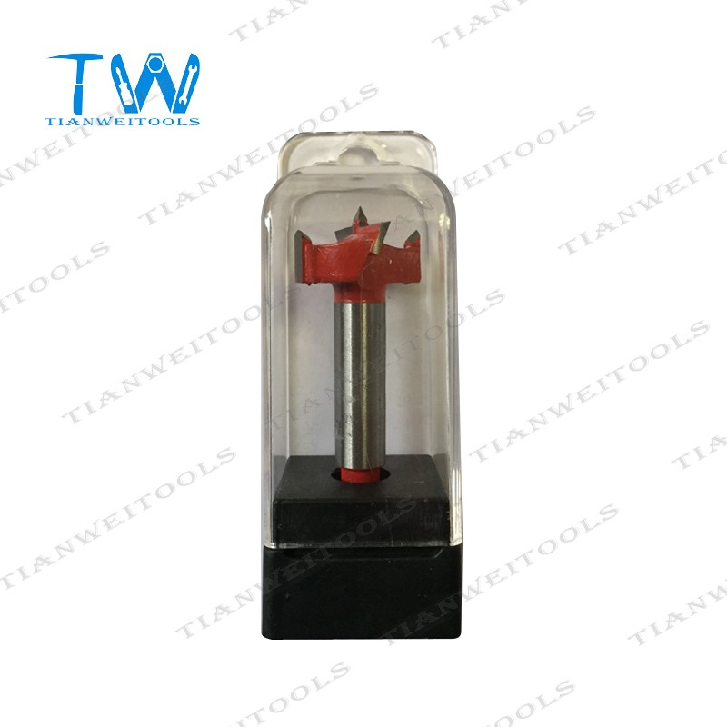 Woodworking hole saw ,wood hollow drill bit.Woodworking milling cutter