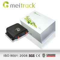 Smart Car GPS Navigation MVT600 GPS Navigator For Car Security/Anti-Hijack/Fleet Management