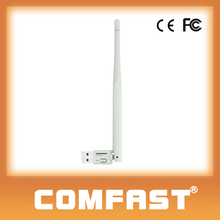 COMFAST CF-WU755P 150Mbps Wireless USB Adapter Supplier in China