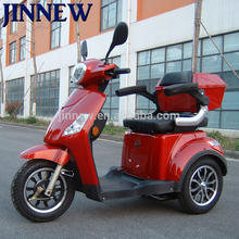 China Best electric tricycle