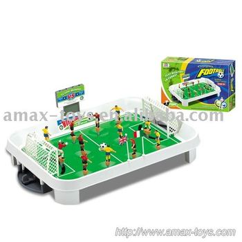 stg-67008 Football game table