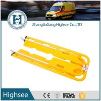 used ambulance scoop stretcher