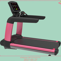 mini model electric walking machine price speed fit treadmill
