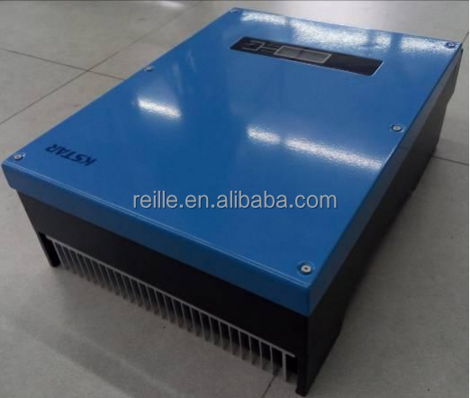 2000w pure sine wave inverter, dc to ac solar invertor with inverter circuit diagram 2000w