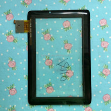 factory price touch screen digitizer panel for tablet Acer A110