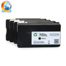 950 951 Compatible Ink Cartridge for HP 8100 8600 8610 8620 Printer
