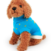 Fashional Style Multiple Choices More Style Sweater Pet Clothes for Dogs Winter