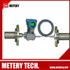 /product-detail/480usd-metery-tech-316l-online-density-meter-60327843122.html